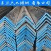 珠海316不锈钢角钢报价,工业不锈钢角钢规格表
