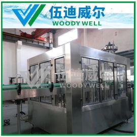植物蛋白饮料设备生产厂家