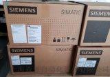 6SL3211-0AB23-0UA1進口變頻器銷售