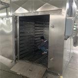 猕猴桃干烘干机 肉制品烘干箱