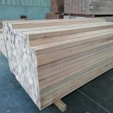 重竹方料,重竹方条,重竹龙骨,户外竹方条,重竹方木