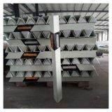 玻璃鋼標誌樁 地下管線標誌樁 霈凱標誌樁