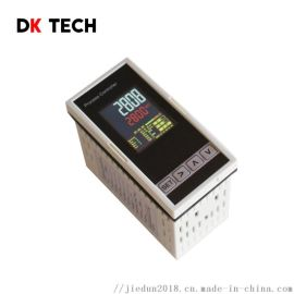 DK2808PID彩屏程序温度控制仪表