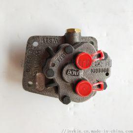康明斯QSL8.9燃油泵修理包5476587