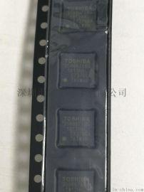 转换芯片TC358867XBG现货热卖 全新原装