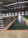 太陽能耐低溫性*大口徑201不鏽鋼焊管