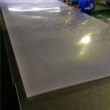 櫥櫃面板PVC透明片