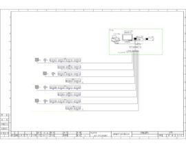 貴州仁懷民用機場智慧照明控制系統的設計與應用
