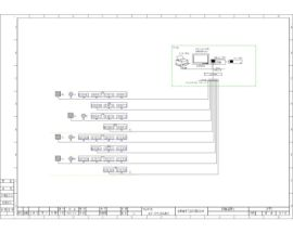貴州仁懷民用機場智能照明控制系統的設計與應用