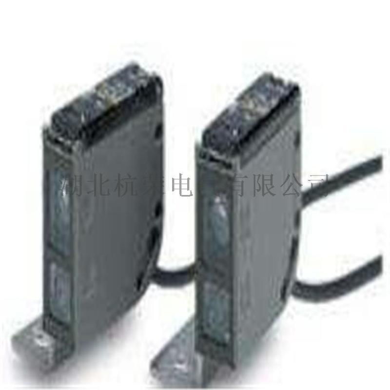 E3S-CL1光电开关
