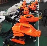 四川瀘州爬焊機,土工膜自動焊接機,防水板爬焊機型號