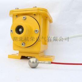 保护开关HQZS-2030PTG/C纵向撕裂检测器