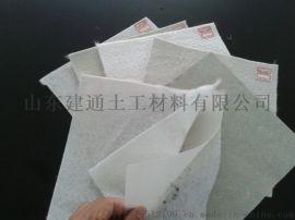 垃圾场土工膜、防渗膜、HDPE土工膜
