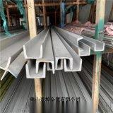 高品質不鏽鋼型材出售
