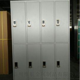 厂家直销文件柜,更衣柜等,质量满分,量大优惠