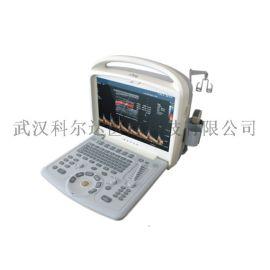 全数字彩色超声诊断仪,KAI-X6便携式彩超