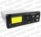 華寶主動安全一體機 HB-DV05