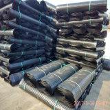 湖南环保卷材2cm排水板产品作用