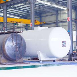 兼氧H3MBR一体化污水处理器设备的组成