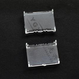 各种仪表LCD导光板