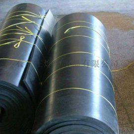 橡胶垫橡胶板石家庄烨坤科技防静电台垫