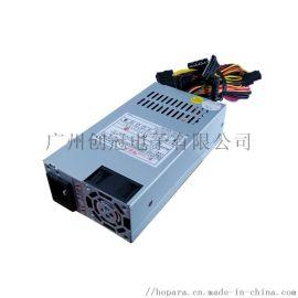 荣盛达SD-250PSUFLEX小1U电源
