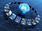 迅时:大型IP语音方案设计必看-高可靠性