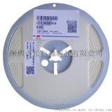 模块电源电容 1210高压电容 风华贴片电容