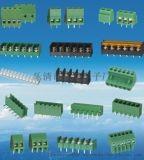 厂家直销PCB接线端子系列