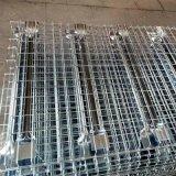 網層板 貨架層網 鍍鋅鐵絲網層板