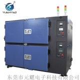 光纖老化YFO 元耀光纖 光纖高壓加速老化試驗箱