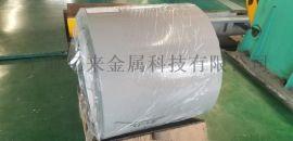 北京宝钢彩涂卷现货公司