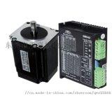 杰美康2DM420两相混合步进电机驱动器