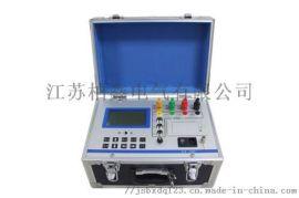 三相电感量测试仪/电力四级承装修试设备