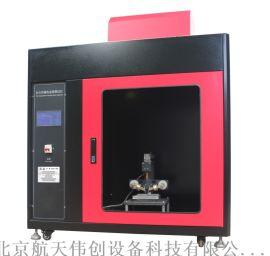 漏电起痕测试仪 电痕化指数