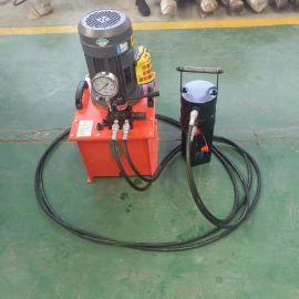 钢筋冷挤压连接机 建筑机械钢筋冷挤压机