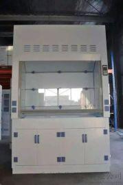 贵州实验室PP通风柜