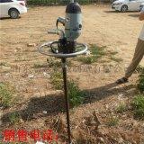 电动液压打井机  家庭用水深度100米液压打井机