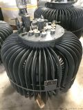 150kva油浸式感應三相調壓器 電爐控溫專用
