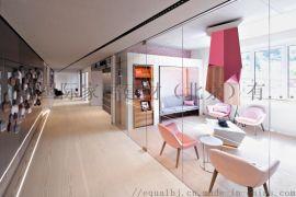 德国Adler木地板,德国工艺,**传承,北欧尊享