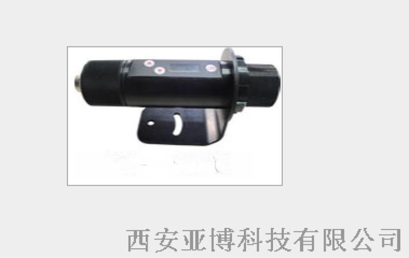 西安在线测温仪咨询13772162470
