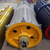 抓斗卷筒组优质厂家供应可按图定制钢丝绳卷筒组型号全