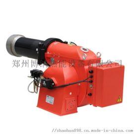 柴油燃烧器厂家柴油加热炉燃烧器非标定制