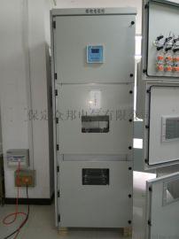 变压器中性点接地电阻柜(ZB-TNR)
