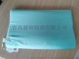 儿童枕头  丝棉枕  护颈枕