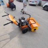 手推式小型迷你掃雪機 螺旋式全齒輪拋雪機 一機多用