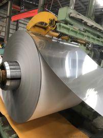 佛山不锈钢大队直供通风设备专用不锈钢材料