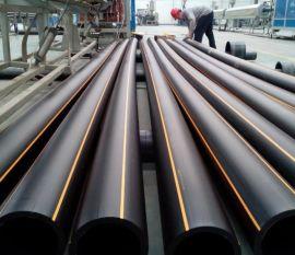 PE管,PE燃气管,PE燃气管厂家,长治PE燃气管