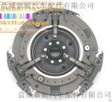 福格森3586769M92离合器