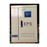 EPS蓄電池22KWEPS應急電源定製